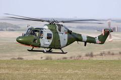 Westland Lynx AH5 ZD559 QinetiQ (Jon Hylands) Tags: westland agustawestland lynx ah5 zd559 salisburyplain training aviation aerospace helicopter qinetiq spta etps canon eos 50d gb