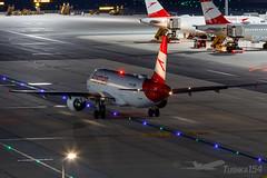 OE-LBL | Austrian Airlines | Airbus A320-214 | VIE/LOWW (Tushka154) Tags: spotter schwechat a320214 austria oelbl a320 vienna austrianairlines airbus a320200 airbusa320 aircraft airplane avgeek aviation aviationphotography flughafenwien loww planespotter planespotting spotting viennaairport viennainternationalairport wien
