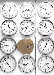 Be different, be flawed, trust yourself #clocks #ikea #art #photoart #photography #photographer #photooftheday #ottawa #montreal #toronto #nyc #london #losangeles #iran #iranian #persian #japan #tokyo @ikeacanada