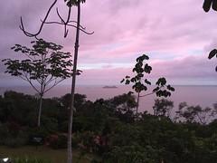 Costa Rica - 2016 (mmreesescott) Tags: costarica travel centralamerica 2016 puravida uvida lacusinga provinciadepuntarenas