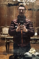 #LegionOfHonor #Stavros #SanFrancisco (Σταύρος) Tags: facingthemirror thecity sfist oldmirror stainedmirror lookinginthemirror myselfie selfie greek stavros legionofhonor museum sanfrancisco iminyuziyamu amgueddfa museo музей museu 박물관 博物館 músaem halehōʻikeʻike μουσείο musée muzej թանգարան متحف müze sãofrancisco saofrancisco サンフランシスコ 샌프란시스코 聖弗朗西斯科 norcal سانفرانسيسكو sf city санфранциско makumbusho iphone iphone7plus takenwithaniphone telephone cellphone cell phone gps iphone7pluscapture iphonecapture backcamera mobilephone appleiphone apple cali man me ich yo moi fortunate prosperous portrait σταύροσ