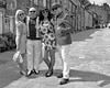 Haworth 1960s Event (23) (MHB Photo UK) Tags: haworth yorkshire 1960s pop mods hippies event june 2019