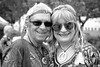 Haworth 1960s Event (17) (MHB Photo UK) Tags: haworth yorkshire 1960s pop mods hippies event june 2019