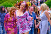 Haworth 1960s Event (36) (MHB Photo UK) Tags: haworth yorkshire 1960s pop mods hippies event june 2019