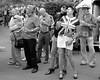 Haworth 1960s Event (34) (MHB Photo UK) Tags: haworth yorkshire 1960s pop mods hippies event june 2019