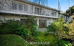 1 Jacaranda Crescent, Mornington VIC