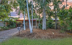 110 Wellington Parade, Alawa NT