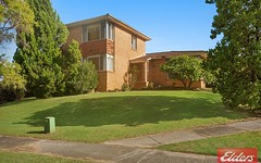 1 Stefie Place, Kings Langley NSW