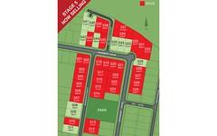 Lot 508 Meander Street, Thurgoona NSW