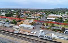 Lot 540 Billabong Place, Thurgoona NSW