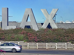 IMG_8413p1 (Andy961) Tags: losangeles california ca internationalairport lax sign signage