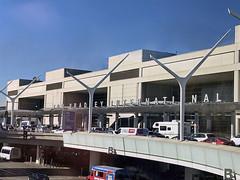 IMG_8427p1 (Andy961) Tags: losangeles california ca internationalairport lax terminal tbit