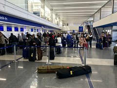 IMG_8436 (Andy961) Tags: losangeles california ca internationalairport lax terminal
