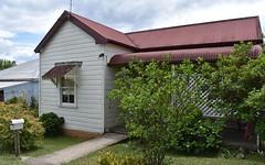 17 Station Street, Macksville NSW
