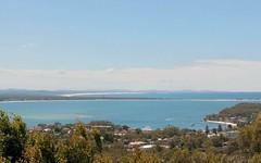 6 Pillinda Court, Nelson Bay NSW