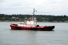 2019-07-03 Crowley Tug Protector (1024x680) (-jon) Tags: anacortes fidalgoisland sanjuanislands skagitcounty skagit washingtonstate washington guemeschannel curtiswharf boat ship vessel portofanacortes towboat tug tugboat crowley nicholsbrothersboatbuilders nbbb voithschneider voithschneidercycloidaldrives protectorclass pacificocean pacific ocean pnw pacificnorthwest a266122photographyproduction protector