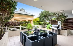 15/53 Peninsula Drive, Breakfast Point NSW