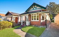 548 Illawarra Road, Marrickville NSW