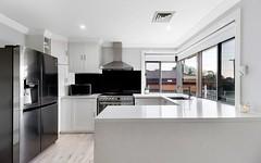 6 Sydney Street, Riverstone NSW