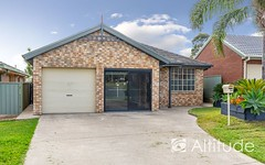5A Balarang Street, Maryland NSW