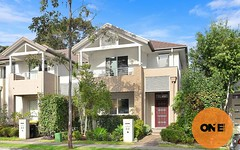 32 Grevillea Crescent, Lidcombe NSW