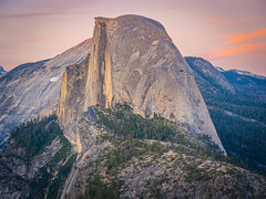 Fuji GFX 100 Medium Format Mirrorless Camera at Yosemite National Park Glacier Point California! Elliot McGucken Fine Art Landscape & Nature Photography! Fujifilm GF 100-200mm f/5.6 R LM OIS WR Zoom Lens Fujinon! (45SURF Hero's Odyssey Mythology Landscapes & Godde) Tags: fujifilm gfx 100 medium format mirrorless camera yosemite national park glacier point california elliot mcgucken fine art landscape nature photography gf 3264mm f4 r lm wr wideangle zoom lens fujinon 100200mm f56 ois