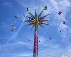 20190703 Fair Fun 29562 (Laurie2123) Tags: delmar fair fujixt2 fujinon1855mm laurieturnerphotography laurietakespics laurie2123 odc ourdailychallenge sandiego