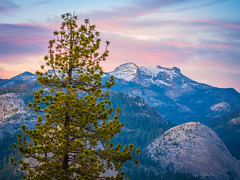 Fujifilm GFX 100 Medium Format Mirrorless Camera at Yosemite National Park Glacier Point California! Elliot McGucken Fine Art Landscape & Nature Photography! Fujifilm GF 100-200mm f/5.6 R LM OIS WR Zoom Lens Fujinon! (45SURF Hero's Odyssey Mythology Landscapes & Godde) Tags: fujifilm gfx 100 medium format mirrorless camera yosemite national park glacier point california elliot mcgucken fine art landscape nature photography gf 3264mm f4 r lm wr wideangle zoom lens fujinon 100200mm f56 ois