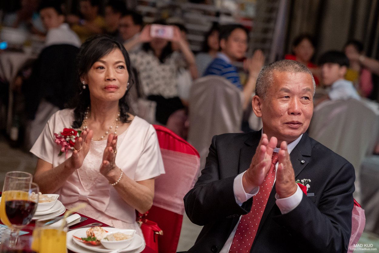 台北婚攝推薦,台北民生晶宴婚攝