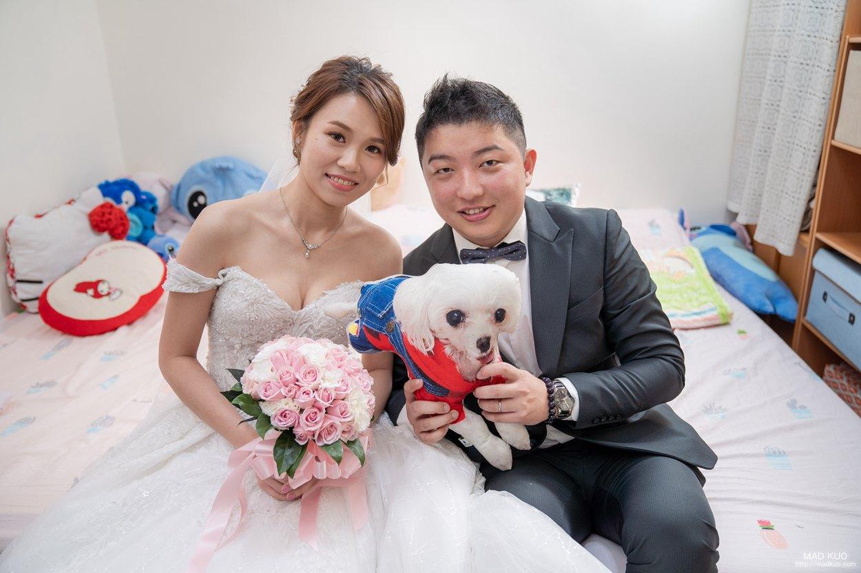 台北婚攝推薦,婚禮攝影,南部婚禮攝影,北部婚禮攝影,婚禮攝影價格,婚禮攝影 價錢