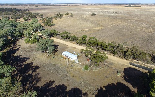 1967 Black Hill Road, Black Hill SA 5353
