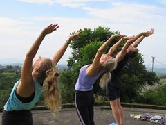 Yoga TTC Dharamsala (om.yoga@ymail.com) Tags: healthybody healthylifestyle igyoga igyogafam igyogacommunity instayoga inspired inversion inversionjunkie learnyoga namaste namastayinbed meditation mensyoga mindbodygram motivation morningpractice movement myyogajourney myyogalife perfectlyimperfect practiceandalliscoming practicedaily practicemakesprogress practiceyoga selflove spreadtheyogalove strongyogi strength