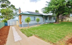 16 Prospect Street, Young NSW
