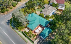 101 Governors Drive, Lapstone NSW