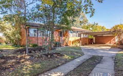 18 Halford Crescent, Page ACT