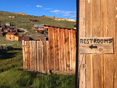 Bodie Historic Park; Ghost Town (TuSabesBlythe) Tags: bodie bodieca ca ghosttour tour bodieghosttown ghosts