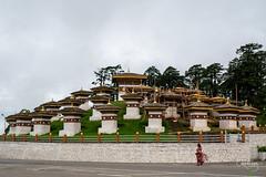 BHUTAN WITH SHAREE (AvijitNandy) Tags: