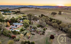 91 Windemere Road, Robin Hill NSW