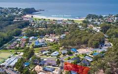 4 Vince Place, Malua Bay NSW