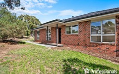 198 Hereford Road, Lilydale Vic