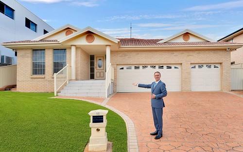 16 Kiernan Crescent, Abbotsbury NSW 2176