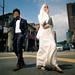 Pre-Wedding Maisarah and Aizat