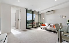 407/120 High Street, Prahran VIC