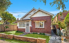 70 Crawford Road, Brighton-Le-Sands NSW