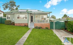 3 Coraki Avenue, Campbelltown NSW
