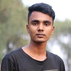 Sujon Hossain (Sujon Hossain) Tags: sujon hossain sujonhera sujonhossain hera