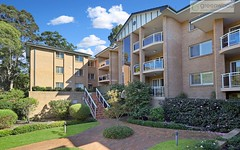 1/11-17 Water Street, Hornsby NSW
