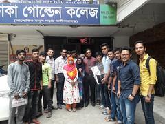 college friends (Sujon Hossain) Tags: sujonhossain sujon hossain sujonhera