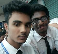 my friends (Sujon Hossain) Tags: sujonhossain sujon hossain sujonhera