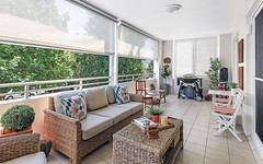 22/1 Juniper Drive, Breakfast Point NSW